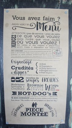 pancarte pour explication photobooth photobooth ideas pinterest photo booth mariage and. Black Bedroom Furniture Sets. Home Design Ideas