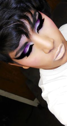 #makeup #eyes #lips