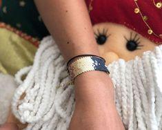 Ladrillo 1011 Bracelet, Anklets, Bangles, Stud Earrings, Bangle Bracelets, Owl Bracelet, Silver Bullet, Brick, Wristlets