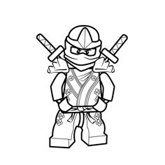 48 Best Fortnite Coloring Pages FREE Printable images in ...