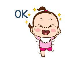 ★카카오톡 '쥐방울은 재롱뿜뿜' 이모티콘★ : 네이버 블로그 Cartoon People, Cartoon Gifs, Cute Couple Cartoon, Cute Cartoon, Ok Gif, Symbols Emoticons, Gif Lindos, Cute Love Gif, Gif Photo