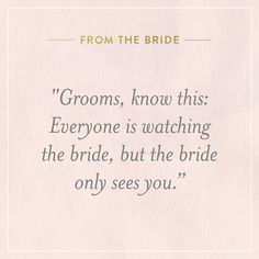 12 Best Wedding Countdown Quotes Images Thoughts Wedding Ideas Gifts