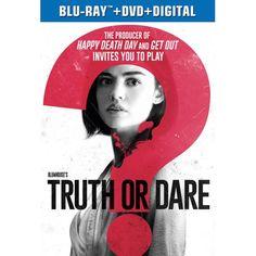 Tyler Posey, Lucy Hale, Tv Series Online, Movies Online, Nolan Gerard Funk, Landon Liboiron, Happy Death Day, Everybody Love Raymond, Joey King