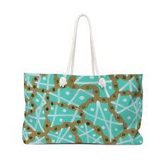 Ocean Bag