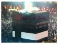 YouTube - Angel On khana kaba.flv jonwah(NEW MOJZA)