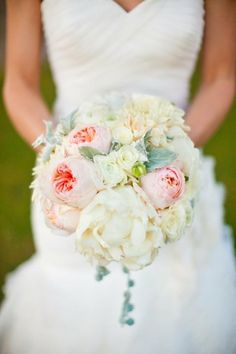 Brautstrauss > Wedding Bouquets #904285 - Weddbook
