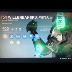 Got the crotas end raid gauntlets for my titan probably my favorite ones for my titan definitely cool looking with the ornament and stands out  Ps4 and Xbox tag  ToxicVenomElite  YouTube Channel  https://m.youtube.com/user/ToxicVenomGamingz  #vog#destiny#bungie#riseofiron#ironbanner#bo3#blackops3#infinitewarfare#callofduty#infinite#infinityward#destiny2#cod4#cod4remastered#cod#grind#sniping#gta#xbox#treyarch#bo2#blackops2#gta5#gamingfordays#games#gamers#playstation#ps3#ps4#videogames…
