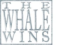 The Whale Wins: Seattle/Fremont
