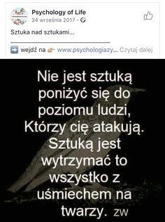Polnische status sprüche