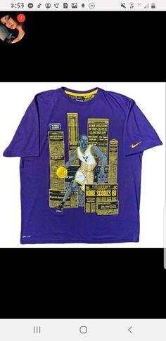 Kobe Bryant Number, Mens Tops, T Shirt, Fashion, Supreme T Shirt, Moda, Tee Shirt, Fashion Styles, Fashion Illustrations