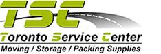 We are also among the Moving Companies Brampton, markham, Richmond Hill, has that offers lower rates in the field. Our moving company (Toronto Service Center) serves as far as GTA and we will reach you on time as you need us. We can also provide you packing supplies and we guarantee you only fast and neat service.
