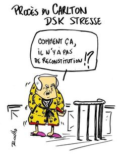 Affaire DSK