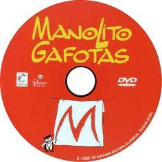 MAIG-2014. Manolito Gafotas. DVD I HUMOR. http://www.youtube.com/watch?v=dUtBqLFeVi8 http://elmeuargus.biblioteques.gencat.cat/search~S43*cat?/Xdvd+manolito+gafotas&searchscope=43&SORT=DZ/Xdvd+manolito+gafotas&searchscope=43&SORT=DZ&extended=0&SUBKEY=dvd+manolito+gafotas/1%2C2%2C2%2CB/frameset&FF=Xdvd+manolito+gafotas&searchscope=43&SORT=DZ&1