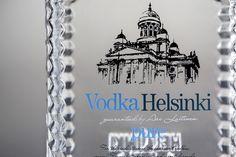 Hrbek – Helsinky