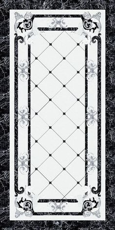 Floor Design, Ceiling Design, Tile Design, Tiles Texture, Marble Texture, Floor Patterns, Mosaic Patterns, Tile Layout, Wall Molding