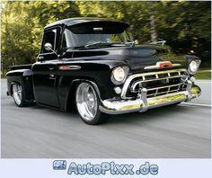 Google Image Result for http://autopixx.de/bilder/Y30KyvaU/57chevy-pickup.jpg