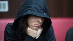 Carla Solinas: 'Hanno tagliato tutto il team GD Poker per scelte aziendali ma che delusione'