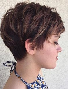 50 Short Choppy Hairstyles for Any Taste. Choppy Bob. Choppy Layers. Choppy Bangs   TRHs