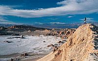 Fotos de San Pedro de Atacama