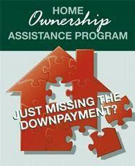 Louisville Kentucky Mortgage Lender for  FHA, VA, KHC, USDA and Rural Housing  Kentucky Mortgage: KHC Loan Programs