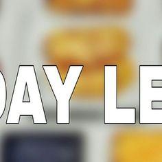 One day left. We're dropping our menu tomorrow also special promotion to celebrate the opening!  #kue #loafcakes #roti #kuliner #kulinerdepok #kulinerjakarta #kulinerbandung #food #foodie #foodporn #dessert #bananabread #kuepisang #cheeseloaf #chocolatecake #brownies #cinnamonsugar #keju #cheese #mozzarela #jualankuepisang #jualankueonline #jualankue  Yummery - best recipes. Follow Us! #foodporn