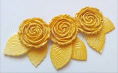 Hey, I found this really awesome Etsy listing at https://www.etsy.com/ca/listing/491834621/12-pcs-set-gold-rose-flower-leaf
