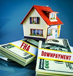 What do buyers and sellers need to know about FHA condo approval requirements. How does not having FHA approval for condominiums hurt Real Estate values. Mortgage Loan Officer, Mortgage Payment, Mortgage Tips, Mortgage Rates, Mortgage Interest Rates, Home Equity Loan, Installment Loans, Real Estate Articles, Home Buying