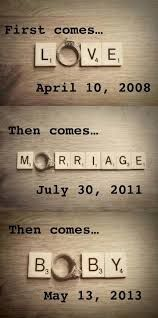 Image result for pregnancy announcements ideas