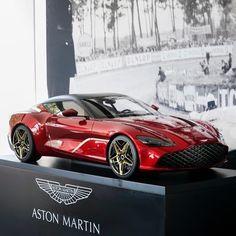 Best classic cars and more! Gone In 60 Seconds, Aston Martin Db11, Best Muscle Cars, Best Classic Cars, Car Sketch, Future Car, Car Photos, Sport Cars, Bugatti