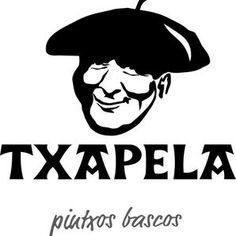 Tapas - Txapela