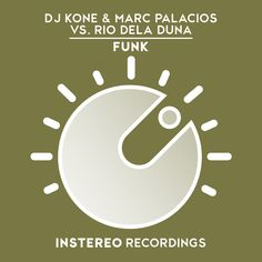 Funk   Dj Kone Marc Palacios Rio Dela Duna   http://ift.tt/2u5mNOT   Added to: http://ift.tt/2gTdmLo #house #spotify