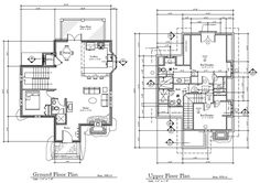 Storybook Cottage House Plans tiny house plans storybook cottage cottage style house plans