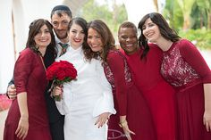 Photo from Yonit & Avi's Wedding collection by Curtis Dahl Photography