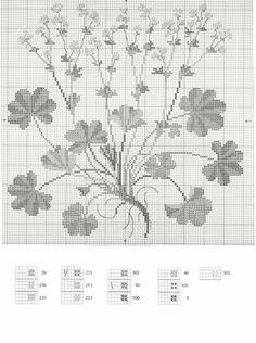 Gallery.ru / Фото #64 - Книга с яблоневой веткой на обложке - Mosca