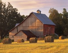 You can see my fine art photography at Fine Art America.  Also available on products.  Thank You.  George Robinson, Vermont Photographer. Barns, North Hero, Vermont, made in Vermont