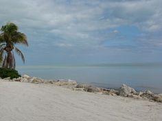 Photo of Coco Plum Beach, Marathon, Florida Keys