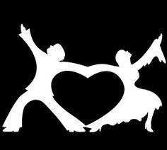 Image from http://www.danceatwhym.com/wp-content/uploads/2013/01/dancing-heartsBlack.jpg.