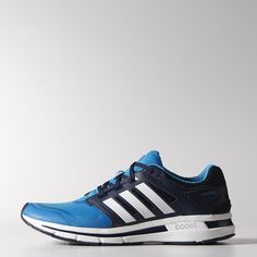 lowest price 5dd58 0de58 adidas Revenergy Techfit Shoes   adidas Ireland Adidas Official, Walking  Exercise, Trail Running,