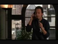 when harry met sally - call me - YouTube