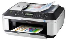 Canon PIXMA Smart Office photo all-in-One printer come with wireless printing functions, to meet the diverse needs of its users and provides a solution for printing ideal for small office Windows Xp, Vista Windows, Linux, Mac Application, Smart Office, Multifunction Printer, Printer Driver, Photo Printer