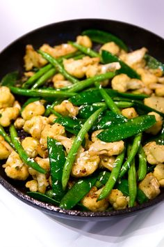 Food N, Good Food, Food And Drink, Vegan Recipes, Cooking Recipes, Vegan Food, Sugar And Spice, Lchf, Asparagus