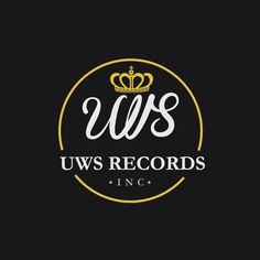 New record label looking for a website and logo by Bacterykey