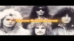 You're All I Need  - White Lion With Lyrics Rock Anthems, Great Love, Love Songs, Musicals, Lion, Lyrics, Amp, Youtube, Movie Posters
