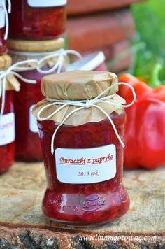 Preserves, Pickles, Decoupage, Vegan Recipes, Food And Drink, Canning, Vegetables, Drinks, Dressing