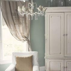Pretty Paint Colors Design Ideas, Pictures, Remodel and Decor