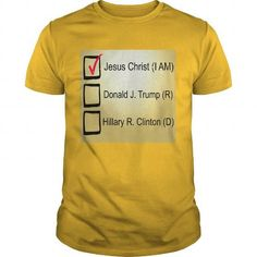 Nice BALLOT Shirt, Its a BALLOT Thing You Wouldnt understand