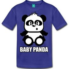 baby clothes, panda - Google Search
