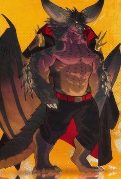 Fantasy Character Design, Character Inspiration, Character Art, Furry Art, Fantasy Dragon, Dragon Art, Fantasy Creatures, Mythical Creatures, Monster Hunter
