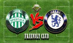 Prediksi Ferencvaros vs Chelsea 11 Agustus 2014 http://sports-liga.com/2014/08/prediksi-ferencvaros-vs-chelsea-11-agustus-2014/