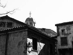 教会 http://ift.tt/2gxPCjl #Olympus #omd #em10 #photooftheday #ファインダー越しの私の世界 #写真好きな人と繋がりたい #カメラ好きな人と繋がりたい